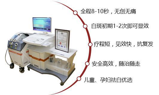 【公益】1.21-27江西省第2届白癜风复色成果展启动