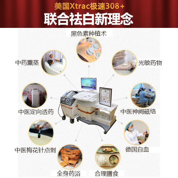 【公益】11.24-25北京专家刘西珍教授亲诊中研