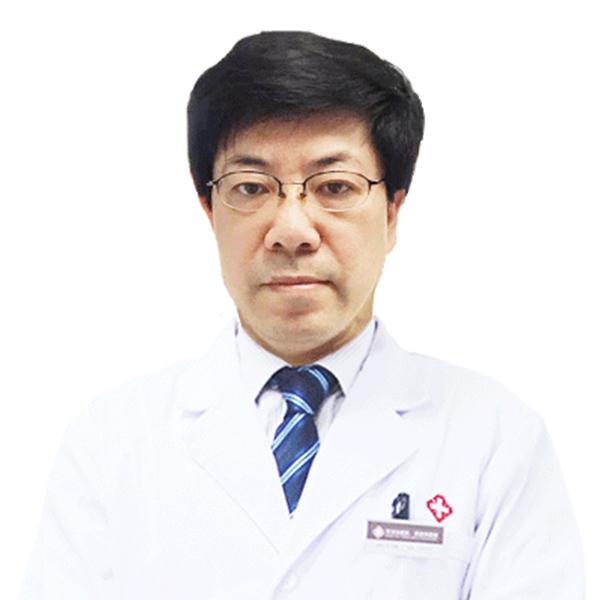 【公益】上海专家吴跃申教授公益亲诊启动