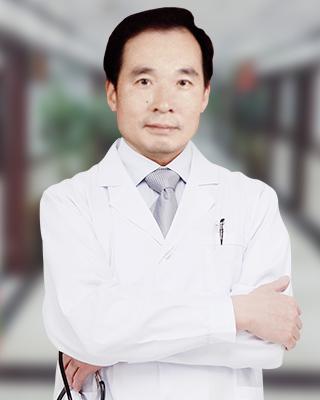 【公益】10.27-28北京名医苏有明坐诊中研助力慈善