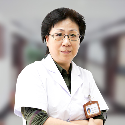 【公益】5.23-24北京专家顾敏助诊中研夏季祛白
