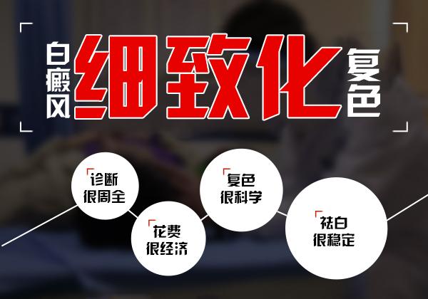 【公益】7.20-7.21冯金鸽副教授莅临中研助力祛白