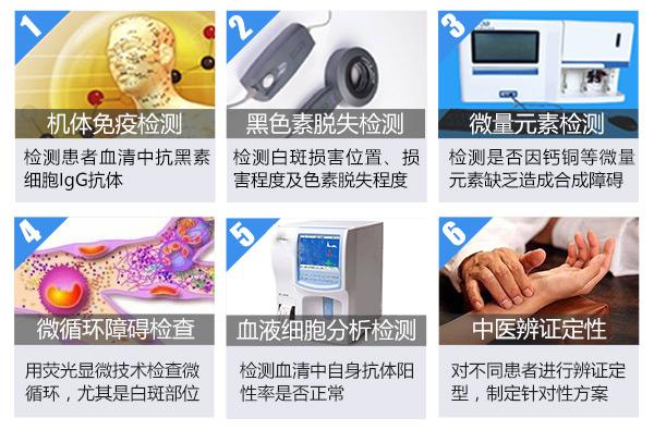 【公益】10.1-5北京医生郑艳红、邹凌云巡诊中研