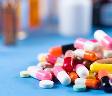 吉安长期服用治疗白癜风的药物有什么危害?