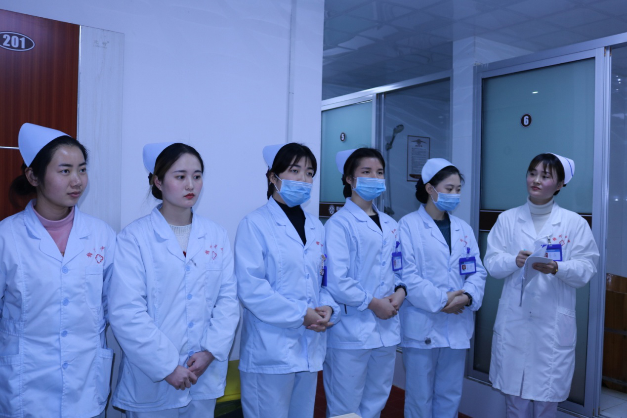 赣州白癜风病人需要坚持这三大原则