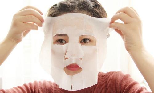 赣州影响白斑治疗的三大点是什么?