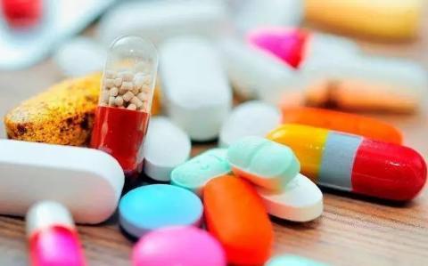 赣州应如何提高银屑病患者的食欲,促进银屑病饮食健康呢?